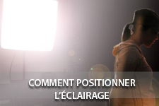 Comment_positionner_l_eclairage.png