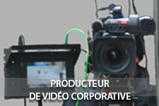 Producteur_de_video_corporative.png
