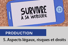 Comment_survire_a_sa_webserie5.png