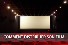 Comment_distribuer_son_film.png
