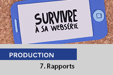 Comment_survire_a_sa_webserie7.png