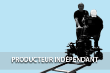 Limportance_et_le_role_du_producteur_independant.png