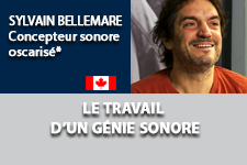 Le_travail__dun_genie_sonore_SylvainBellemare.png
