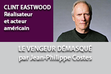 Clint_Eastwood_Le_vengeur_demasque.png