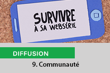 Comment_survire_a_sa_webserie9.png
