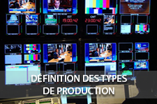 Definition_des_types_de_production.png