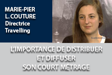 Limportance_de_distribuer_et_diffuser_son_court_metrage_avec_MP_LacroixCouture.png