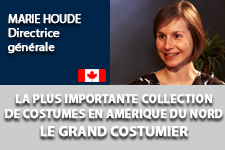 Le_costumier_Marie_Houde.png
