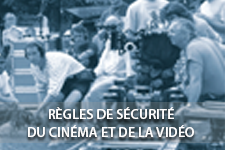 Regles_de_Securite_du_cinema_et_de_la_video.png