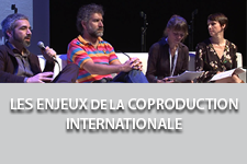 Les_enjeux_de_la_coproduction_internationale.png