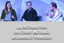 La_distribution_du_court_mtrage.png