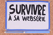 Comment_survire_a_sa_webserie.png