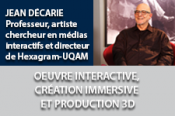 Oeuvre_interactive_creation_immersive_et_production_3D_avec_Jean_Decarie_LR.png