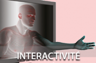 Interactivite.png