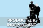 ProducteurIndependant.png