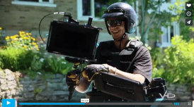 OperateurSteadicam.png