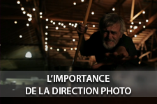 L_importance_de_la_direction_photo.png
