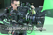 LesSupportCamera2.png