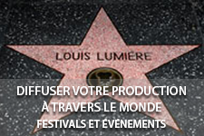 Diffuser_votre_production__travers_le_monde.png