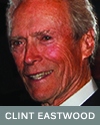 ClintEastwood_presentation.jpg