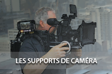 LesSupportCamera.png