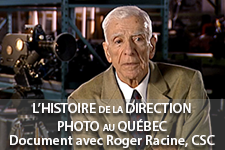 L_histoire_de_la_direction_photo_au_Quebec_Documentaire_sur_Roger_Racine.png